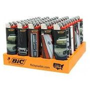 Bic Ford Lighters