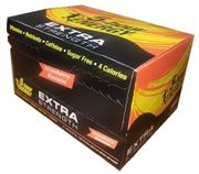 5Hr Energy Extra Strength Strawberry Banana 12/Box