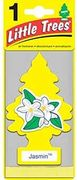 Little Tree Air Freshener Jasmine 24bx