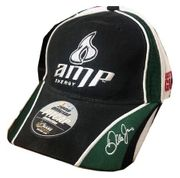 Nascar Car 88 Dale Jr Cap (1pc)