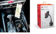 Power Peak Pro Mount For Cup Holder1 Piece