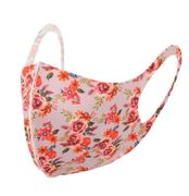 Floral Mask Assorted 12/ct
