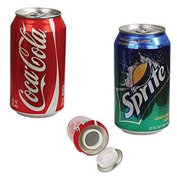 Safe Can (design may vary)Price is for each (1pc)
