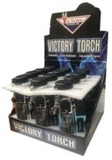 Victory Torch Lighter12 tray