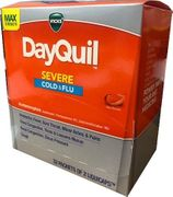 Dayquil Singles 32-2pk