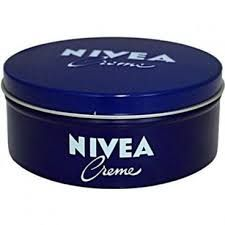 Nivea Creme 250ml1 Piece