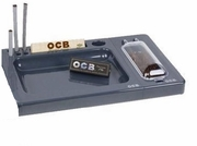 OCB MOBO Cigarette rolling Tray