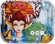 OCB Tray Medium Artist Tray