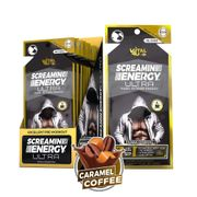 Screamin Energy Ultra12 Box