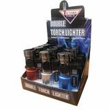Victory 1 torch Lighter12/box