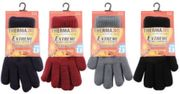 Women Therma Glove 12/box