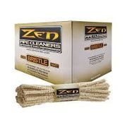 Zen Pipe Cleaners 48bx