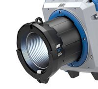 Arri Orbiter LED 30 Degree Kit