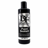 BLACKFIRE Paint Sealant 16 oz.