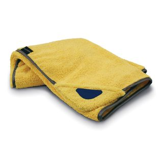 Carrand Sof-Tool Drip-Stop Drying Towel, 25 x 36 inches