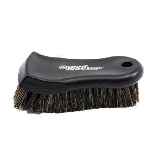 Speed Master Interior Upholstery Brush