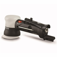 Rupes LHR75 3 Inch Pneumatic Random Orbital Polisher