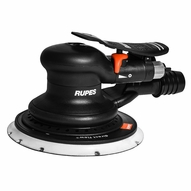 Rupes Skorpio RH 356A 6 Inch Pneumatic Random Orbital Palm Sander <font color=red>New & Improved!</font>