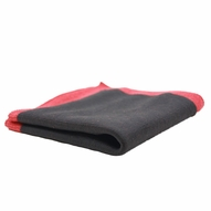 Speed Master Clay Towel