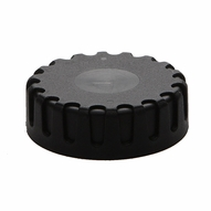 Torandor Replacement Cap without Hole