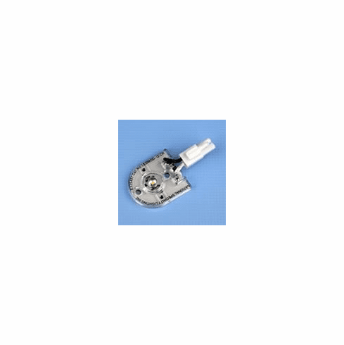 120VDC Replacement LED Module