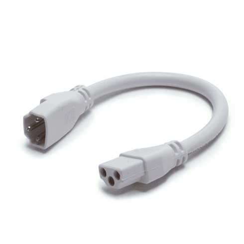 "2"" Link Cord"