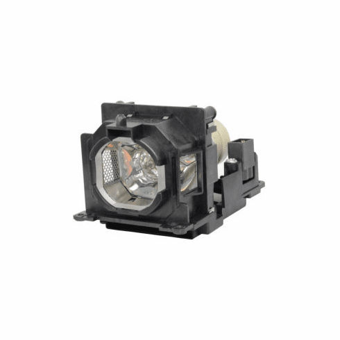 22040002 218W UHP Projector Lamp