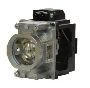 23040051 350W NSHA Projector Lamp