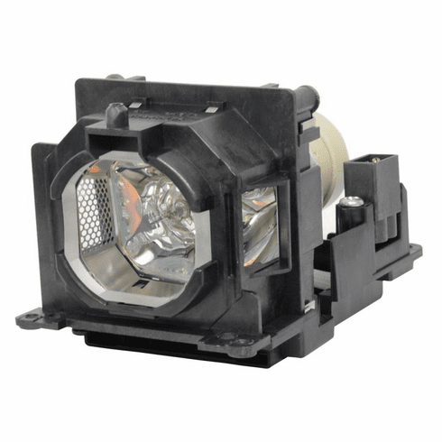 23040054 225W UHP Projector Lamp