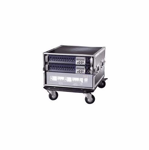 24 x 10Amp SmartPack Touring System