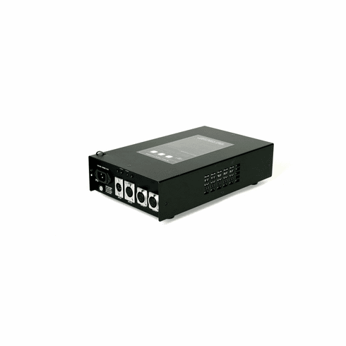 300W Eclipse Series Power Supply