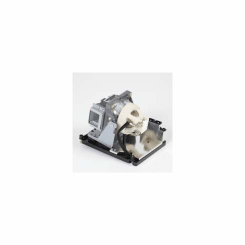 5811121495-SEK 310W UHP Projector Lamp