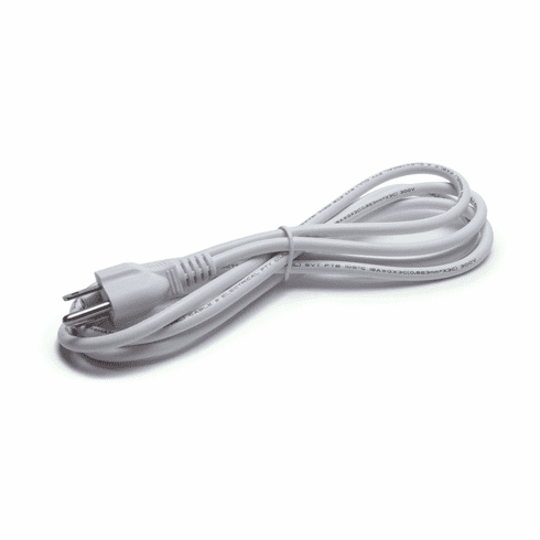 6' Power Cord with Switch
