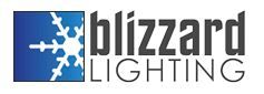 BLIZZARD LIGHTING LED FIXTURES