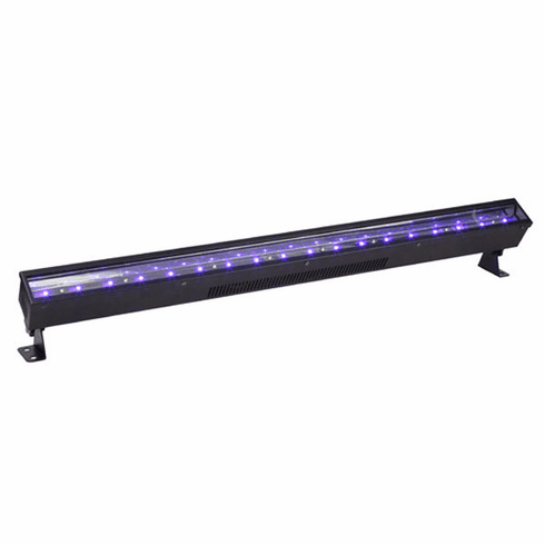 BlueBar 60W 400nm LED Black Light