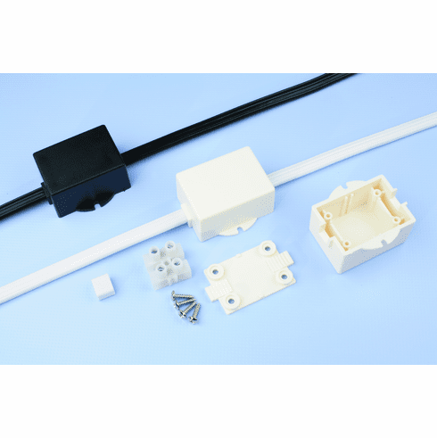 Brite Strip Connector Assembly Kit