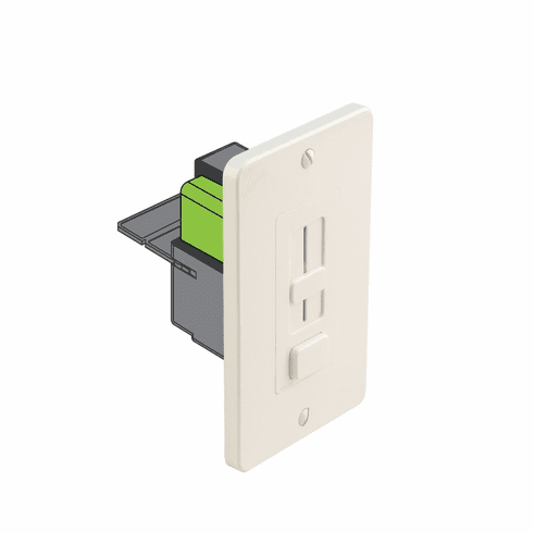 Brite Strip SWITCHEX Driver & Dimmer Switch