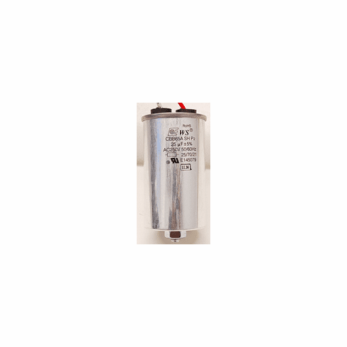 CAPACITOR FOR DESIGN SPOT 250P