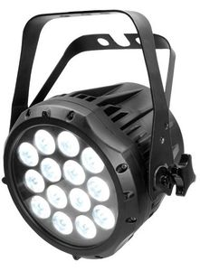 CHAUVET COLORADO IP SERIES