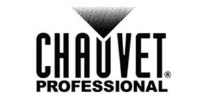 CHAUVET DMX AND NETWORKING PRODUCTS