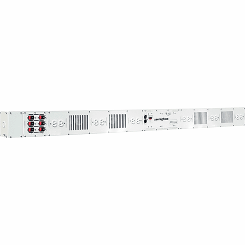 DB612 Distributed Dimming Bar - White Add-On