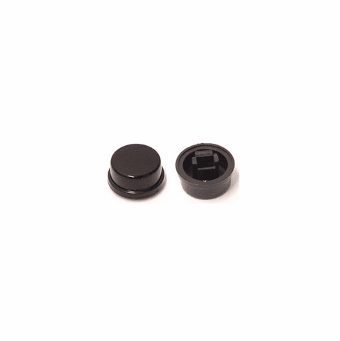 DISPLAY BUTTON COVER FOR DESIGN SPOT 250P