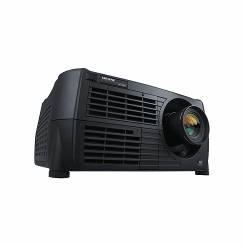 DS+10K-J 3DLP Projector
