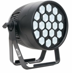 ELATION EXTERIOR & IP65 LED FIXTURES