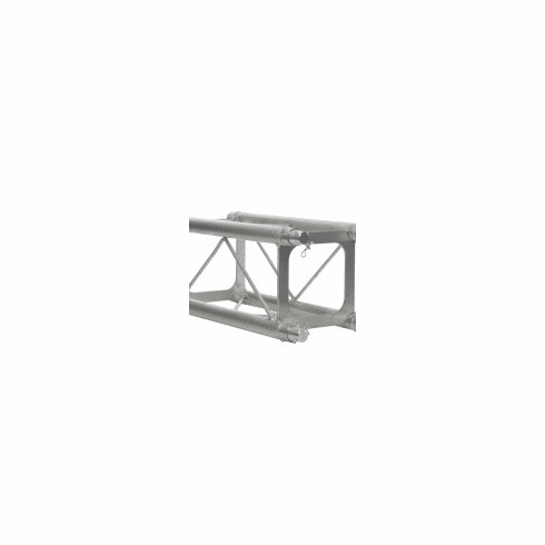 "F24 Range 8.5"" Square Box Truss - 9.02' Section"