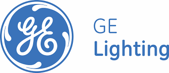 GE STAGE LIGHTING LAMPS