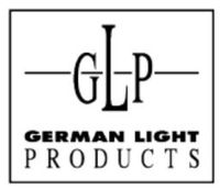 GERMAN LIGHT PRODUCTS MOVING LIGHTS