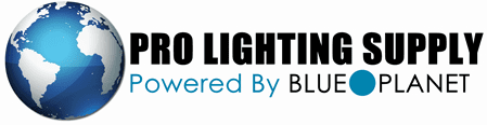 Pro Lighting Supply