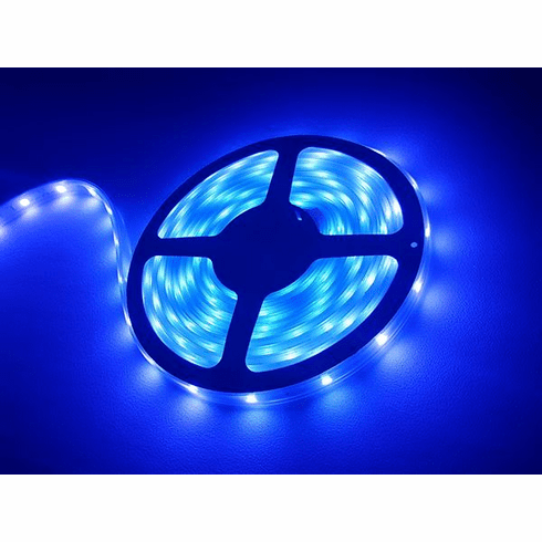 Komply UV5050 LED Tape
