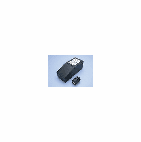 LED Driver Dimmable Power Supply - 20W